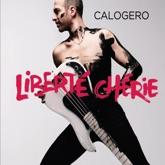 Liberté chérie (Deluxe)