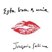 Joaquín Sabina - Esta Noche Contigo