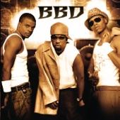 Bell Biv DeVoe - I Ain't Going Nowhere