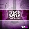 Boyce Avenue - Girls Like You artwork