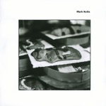 Mark Hollis - The Daily Planet