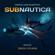 Simon Chylinski - Subnautica (Original Game Soundtrack)
