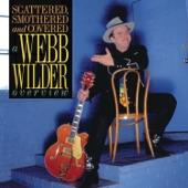 Webb Wilder - Horror Hayride