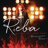 Going Out Like That (Bummerman Remix) - Single, Reba McEntire