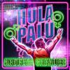 Hulapalu - EP - Andreas Gabalier