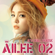 A's Doll House - EP - Ailee