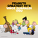 Linus and Lucy (Remastered) - Vince Guaraldi Trio