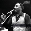 Live at Rockpalast, Muddy Waters