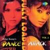 Dance Attack Vol 2 EP
