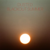Dusted - Backwoods Ritual