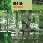 Bettie Serveert - Rudder