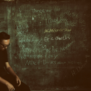 Mr. Misunderstood - Eric Church - Eric Church