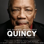 "Quincy Jones - ""Sanford & Son Theme"" - NBC-TV (The Streetbeater)"