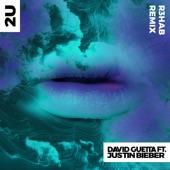 2U (feat. Justin Bieber) [R3hab Remix] - Single