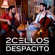 2CELLOS - Despacito