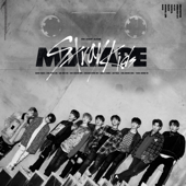 Mixtape-Stray Kids