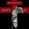 DEEP-EX-SENSE & Walkie - Нейротоксин artwork