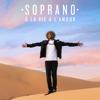 À la vie à l amour - Soprano mp3