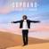 Soprano À la vie à l'amour free listening