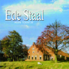 Ede Staal - Het nog nooit zo donker west kunstwerk