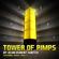 Tower of Pimps (feat. Jeremy Dooley) - Achievement Hunter