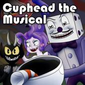 [Download] Cuphead the Musical (feat. Markiplier & NateWantsToBattle) MP3