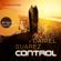 Daniel Suarez - Control (Ungekürzte Lesung)