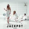 Jackpot - Single