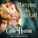 Callie Hutton - Marrying the Wrong Earl