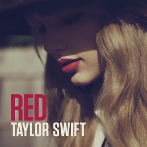 Taylor Swift - Sad Beautiful Tragic