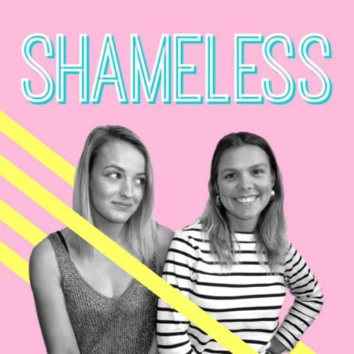Cover image of Shameless