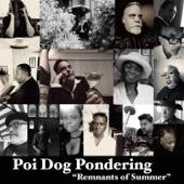 Poi Dog Pondering - All Around the World