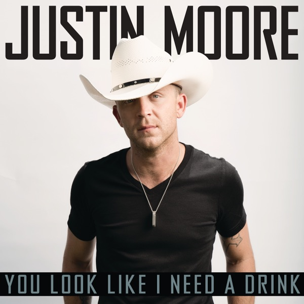 You Look Like I Need a Drink - Single