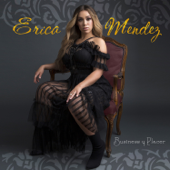 Business Y Placer  EP-Erica Mendez
