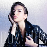 download lagu Dua Lipa & BLACKPINK - Kiss and Make Up