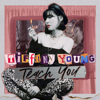 Teach You - Tiffany Young