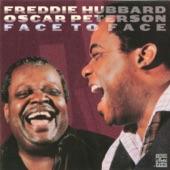 Freddie Hubbard - Thermo