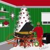 Christmas with PJ Morton, PJ Morton