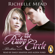 Richelle Mead - Bloodlines: The Ruby Circle (book 6)