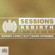 Various Artists - Ministry of Sound Sessions: Rebirth