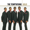 My Girl - The Temptations mp3
