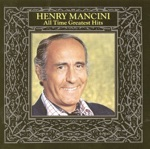 Henry Mancini and His Orchestra - Charade (Main Title)
