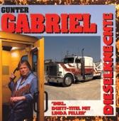 Gunter Gabriel - Deutsches Laster, Gutes Laster (1989)