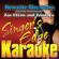 Singer's Edge Karaoke - Rewrite the Stars (Originally Performed By Zac Efron & Zendaya) [Instrumental] mp3