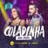 Coladinha em Mim (Ao Vivo) - Gustavo Mioto & Anitta