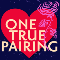 One True Pairing podcast