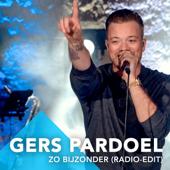 Zo Bijzonder (Radio Edit)