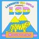Mountains feat Sia Diplo Labrinth Single