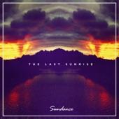 Sundance - The Last Sunrise