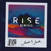 Rise Remixes Single